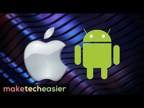 Best Android Emulators For Mac