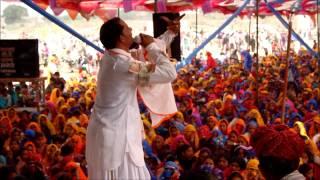 Meena community folk Music