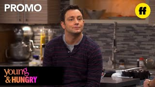 Young & Hungry 2x4 Official Preview | All new episodes Wednesdays at 8/7c on ABC Family!