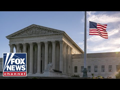 Supreme Court rules Catholic foster group can deny same-sex couples!!