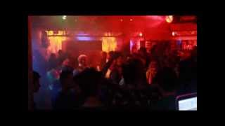 Party Party Party mit Deejay Christin in Pöttmes im Nachtcafe am 2-3-13