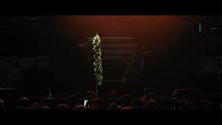 Linkin Park - Numb (Live Hollywood Bowl 2017)