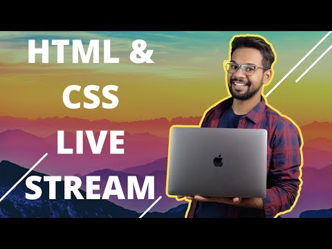 HTML Tutorial For Beginners   Learn HTML In 60 Minutes#htmlforbeginners #learnhtml