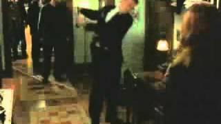 Dawson's Creek 5x04 The Long Goodbye Promo