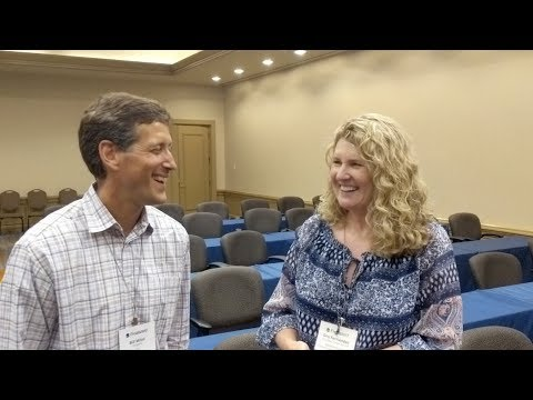 Interview | The Bear Creek School (WA)