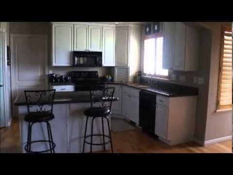white kitchen cabinet makeover before and after kitchen cabinet makeover from knotty 28639