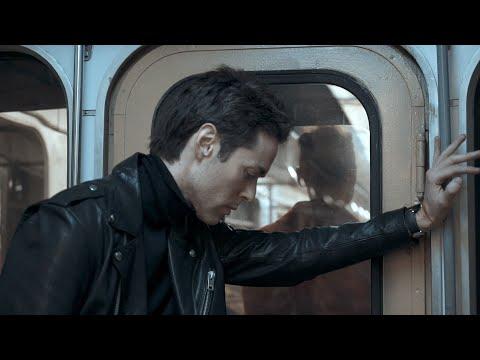 6+ Марк Тишман - Сердце не на месте (Премьера 2019)