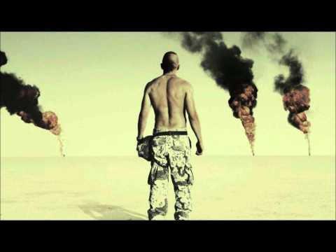 Thomas Newman - Desert Storm mp3