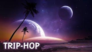 Morcheeba - Even Though (with Lyrics)