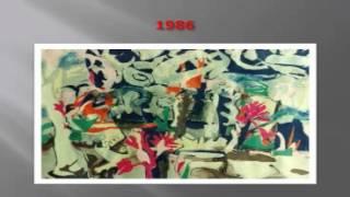 د. محسن عطيه- بانوراما- 3 ( 1980- 1991)  - Dr.Mohsen Attya Thumbnail
