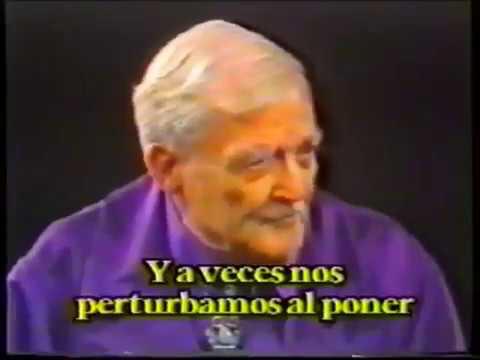 Milton Erickson Subtitulado Muestra