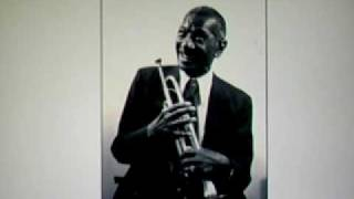 Jabbo Smith & His Rhythm Aces - Sau-Sha Stomp