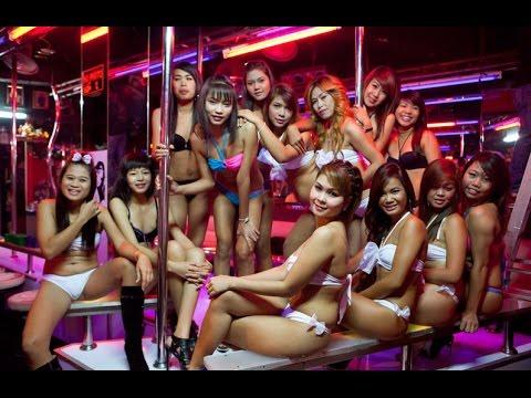 The nana plaza sex shows