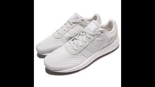 hot sale online d6b3a 54c53 Unboxing Review sneakers Adidas CF RACE BB9767 ...