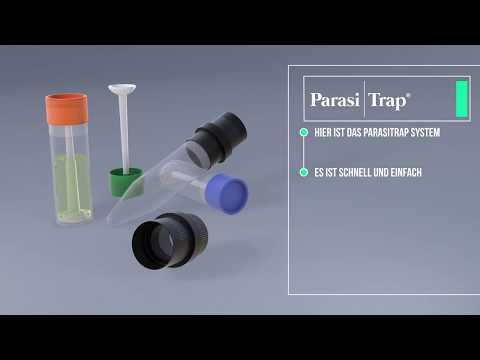 biosepar_gesellschaft_für_medizin-_und_labortechnik_mbh_video_unternehmen_präsentation