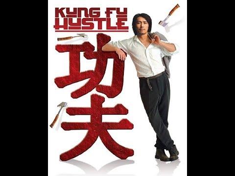 How To Download Kung Fu Hustle Movie In Telugu