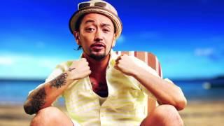 Tim Don!-Don! feat. DJ KEIN」のMUSIC VIDEOフルサイズVer.が、YouTube...