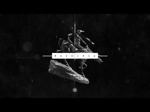 Avi - Walkiria prod. 2K (Official Audio)