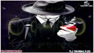 Hey Kutty Munnala Mix ☆ Dj Dinesh Fdo ☆ Macho Official ☆