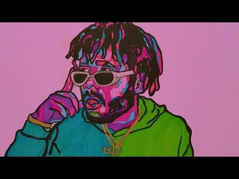 FREE Lil Uzi Vert Type Beat 2018  Rotation  Free Type Beat  RapTrap Instrumental 2018