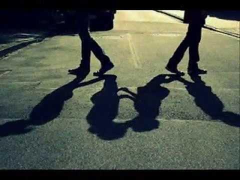Vierra - Perih Cover by Dika Aljauhari (lyric)