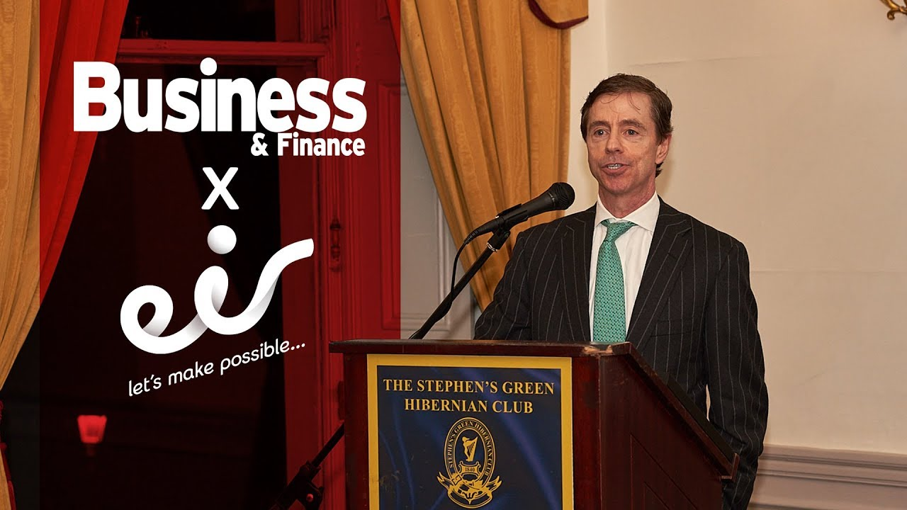The importance of FDI in Ireland | Business & Finance