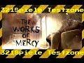 The Works Of Mercy Angespielt Testzone Gameplay Deutsch mp3