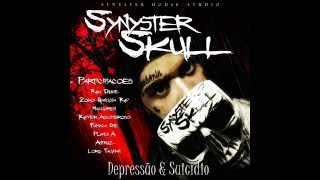 "Synyster skuLL - ""Depressão & Suicídio"" 2014 (Album Completo)"