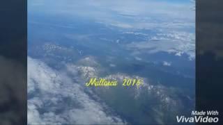 Mallorca Urlaub Juli 2016 :)