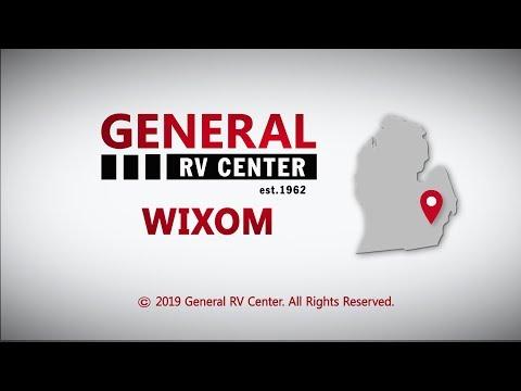 1 RV Dealer in MI | Shop RVs for Sale in Wixom, Michigan