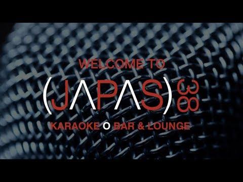 Japas38 | Karaoke | Bar & Lounge | Enjoy in New York | NYC