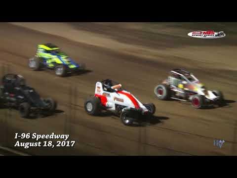 8 18 17 MTS I 96 Speedway
