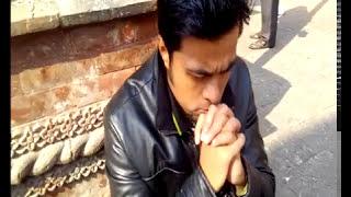 Aadat Kalyug  Kunal Khemu Deepal Shaw Bhomie E  Dotiwala Ashutosh Rana Er  Ashish Joshi Prazwal Bhat