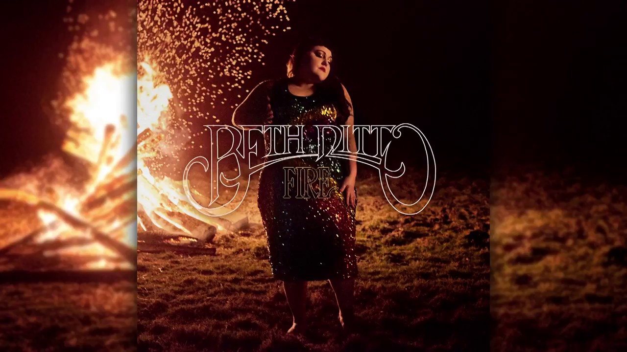 beth ditto fire audio youtube. Black Bedroom Furniture Sets. Home Design Ideas