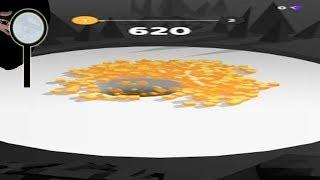 Blocksbuster! Gameplay Trailer