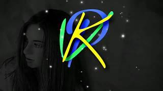 Mackenzie Ziegler - Nothing On Us (Karaoke Version)