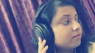 Rang de tu mohe gerua (Karaoke 4 Duet)