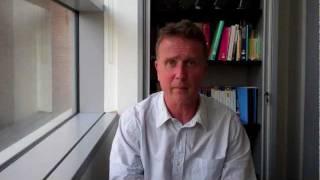 irishtimes.com: Emmet Malone on Ireland v Slovakia
