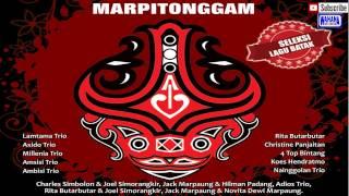 Lagu Lama Populer Jongjong Au Manatap