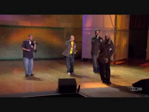 Terrell, Sway, Elliott, Anthony - Shoop Shoop Song