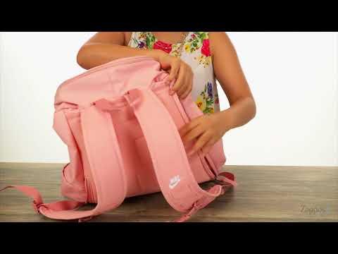 af1e85d1955 Nike Air Force 1 Backpack SKU: 9029429 - YouTube