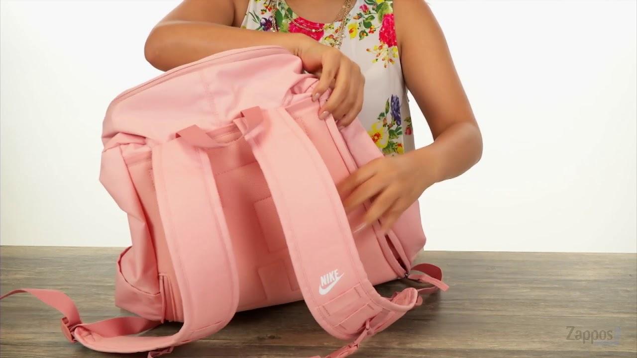 Nike Air Force 1 Backpack SKU: 9029429