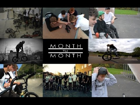 Month by Month | December | Best Shots 2015