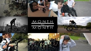 Month by Month   December   2015 Best Shots