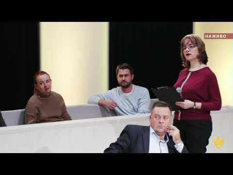 Позиція Галичини. Олена Вінтоняк: «Андрійович  не обманював своїх виборців, на відміну від В'ятровича чи Савчук»