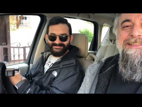 OFİSTE NE YAPIYORUZ? OFİS TURU Vlog