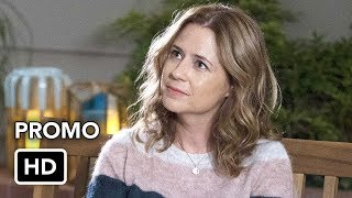 """Splitting Up Together 1x02 Promo """"Devil May Care"""" (HD)"""