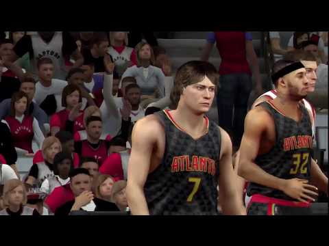 NBA 2K IS MAKING NBA 2K18 ON THE PS3/XBOX 360? WTF?! - NBA 2K17 PS3 My Career Gameplay