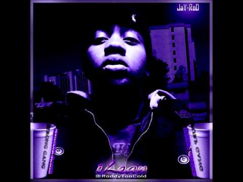 iLean (Feat. A$e McCain) (Produced By SDotFire)