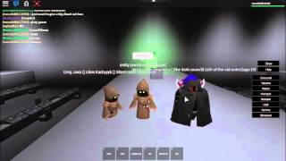 roblox star wars roleplay